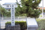R0013991.JPG